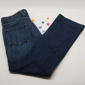 Tex Denim Jeans Size 44 EUC